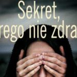 sekret którego nie zdradzę