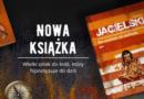 Na wschód od zachodu. Wojciech Jagielski – recenzja