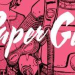 Paper Girls 2 recenzja
