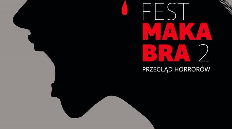 Fest Makabra 2