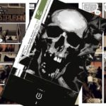 The Black Monday Murders 2