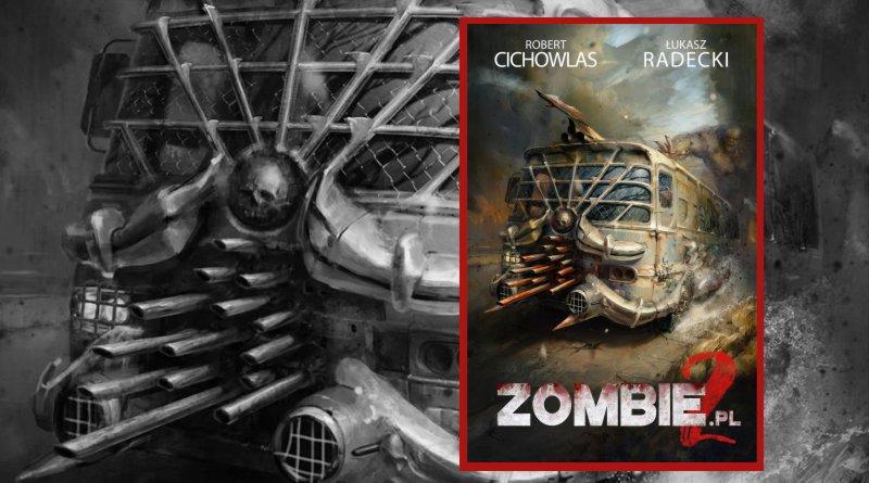 Zombie.pl 2 – recenzja
