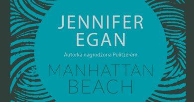 manhattan beach recenzja