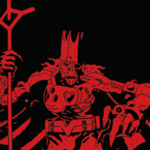 Head Lopper tom 2