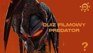 quiz predator