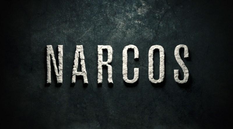 narcos 4 zwiastun