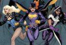 """DC znalazło aktorki do """"Birds of Prey""""?"""