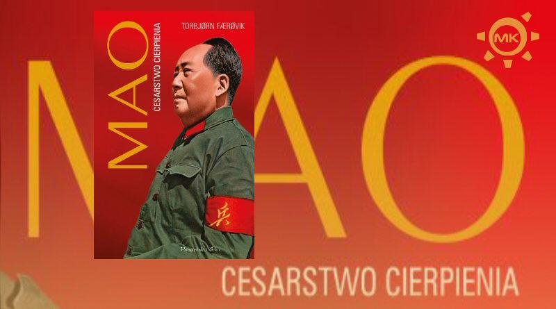 Mao. Cesarstwo Cierpienia – recenzja premierowa