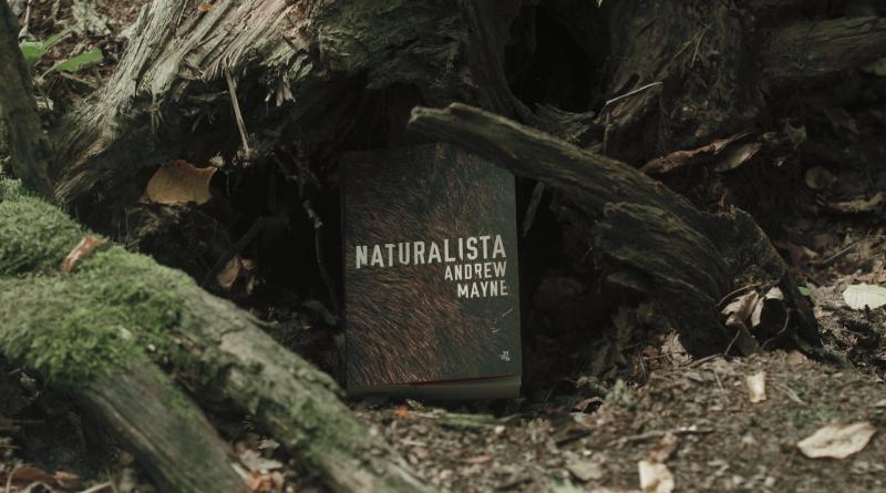 naturalista las