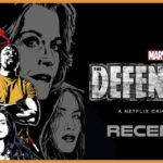 defenders recenzja