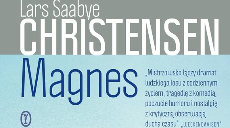 christensen magnes