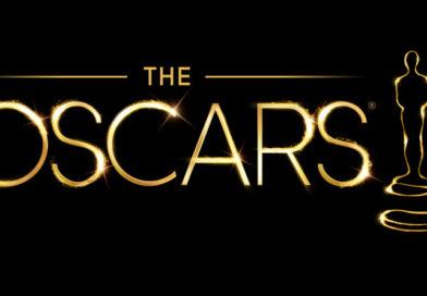 """""""Zimna wojna"""" zachowuje szansę na Oscara – pozostało 9 tytułów"""