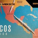 narcos meksyk recenzja