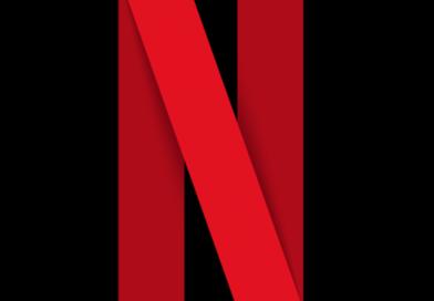 Netflix w lutym 2020. Co zobaczymy na platformie?