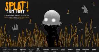 Splat!FilmFest