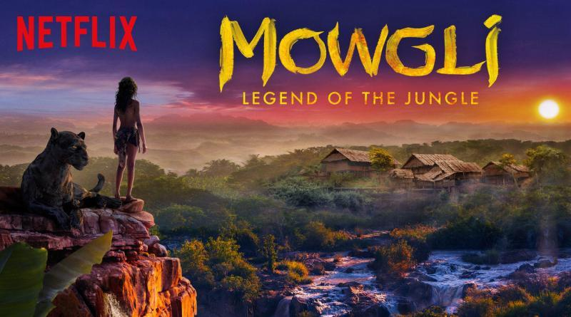 mowgli recenzja