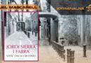 Jordi Sierra i Fabra. Sześć Dni w Grudniu – recenzja