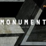 monument recenzja
