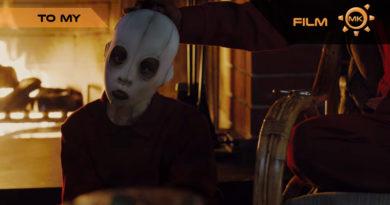 """""""To My"""" – recenzja nowego horroru twórcy """"Uciekaj!"""""""