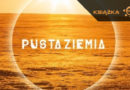 Bohdan Szymczak. Pusta ziemia – recenzja