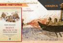 John Haldon. Wojny Bizancjum – recenzja