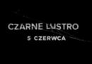 """Zwiastun """"Black Mirror"""" sezon 5"""