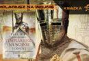 Templariusze na wojnie 1120-1312 – recenzja