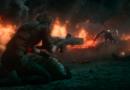 Wypowiedzi twórców i nowe sceny z Terminatora [wideo]