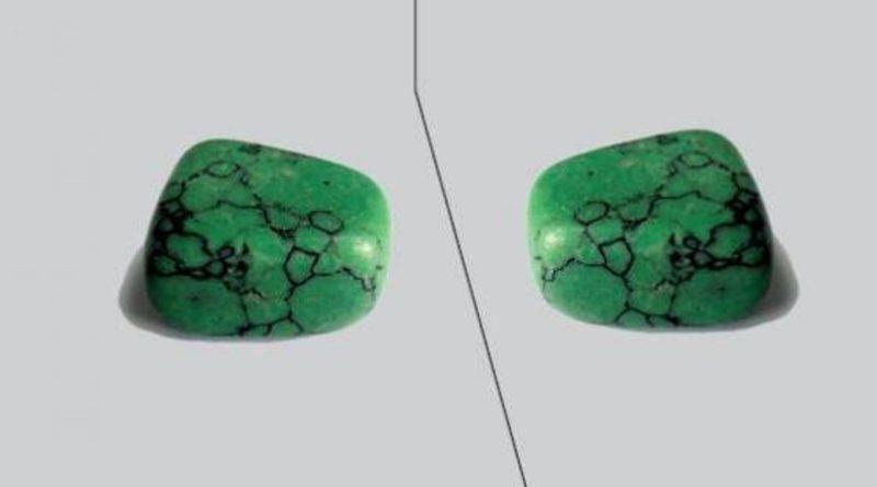 Znalezione obrazy dla zapytania Kamień w lustrze. Antologia literatury chińskiej XX i XXI wieku