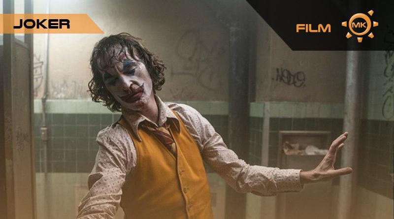 Vivat Anarchia! Vivat Chaos! Vivat Joker!