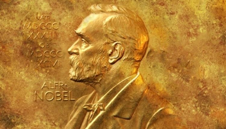 Olga Tokarczuk z Nagrodą Nobla!