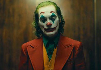 "Kontynuacja ""Jokera""? Reżyser dementuje"