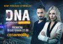 """Pierwszy odcinek """"DNA polskich zbrodni"""" już dostępny online!"""