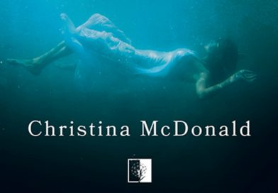 Christina McDonald. Ostatnia noc Olivii – recenzja
