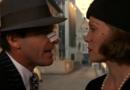 """Powstanie prequel """"Chinatown"""" Polańskiego. Serial stworzy David Fincher"""