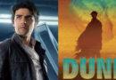 """Oscar Isaac: """"Diuna"""" będzie czymś zupełnie nowym"""