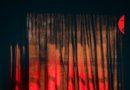 """Zapowiedź nowej książki Jędrzeja Pasierskiego: """"Czerwony świt"""""""