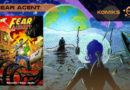 Fear Agent – recenzja tomu drugiego