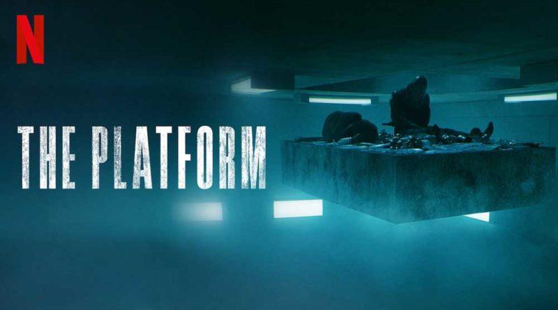 platforma netflix recenzja
