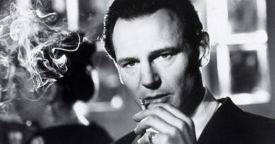 Spielberg, Schindler i listy