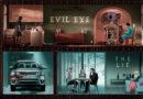 Zwiastuny czterech horrorów studia Blumhouse