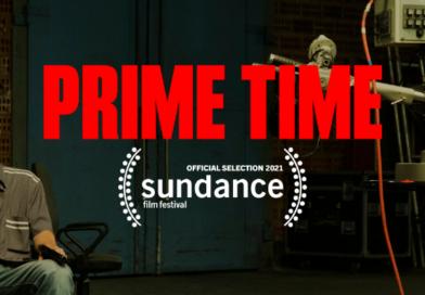 """Zwiastun filmu """"Prime Time"""" z Bartoszem Bielanią"""