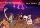 Scooby-Doo! i… zgadnij kto? – recenzja wydania DVD