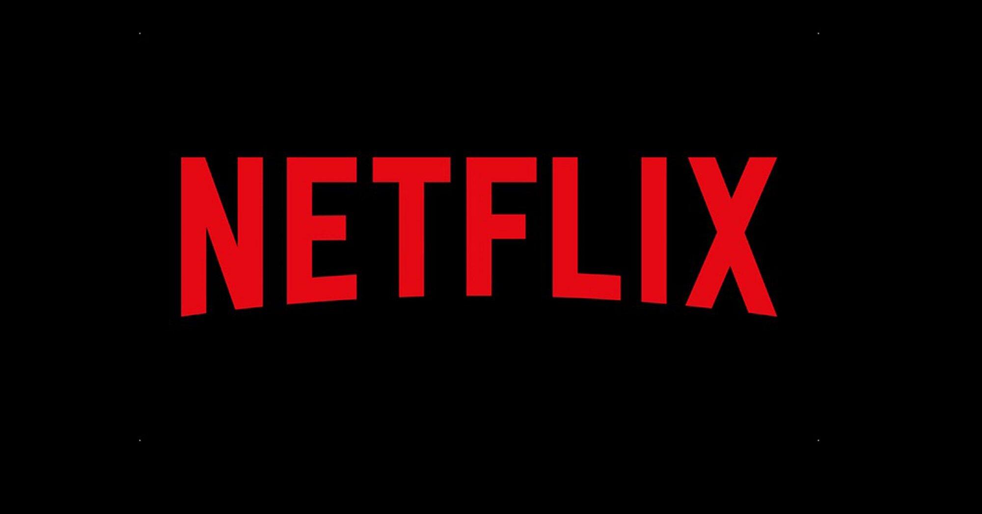 Nowości Netflix