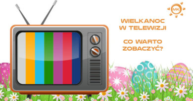 Program TV na Wielkanoc 2021