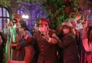 Berlinale 2021: znamy larueatów!