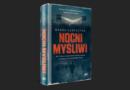 """Polscy lotnicy i wielka ucieczka z nazistowskiego obozu. """"Nocni myśliwi"""""""