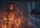 Informacja prasowa: Mortal Kombat na DVD, Blu-Ray i 4K Ultra HD