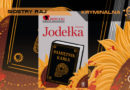 Joanna Jodełka. Pamiętnik Karła – recenzja
