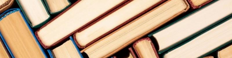 Książki nowości